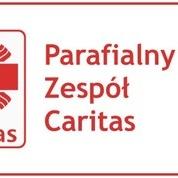 COROCZNE SPOTKANIA PARAFIALNYCH ZESPO��W CARITAS.