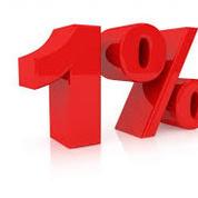 DZI�KUJEMY WSZYSTKIM KT�RZY PRZEKAZALI 1% PODATKU DLA FUNDACJI CARITAS DIECEZJI P�OCLIEJ.