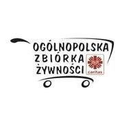 ZBIÓRKA ŻYWNOŚCI 7 - 8 GRUDNIA 2018 ROK.
