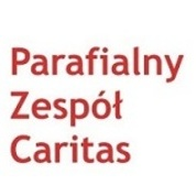 SPOTKANIA - PARAFIALNY ZESPÓŁ CARITAS.