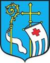 Urząd Miasta Pułtuska