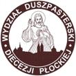 Wydział Duszpasterski Diecezji Płockiej