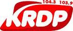 Katolickie Radio Diecezji Płockiej