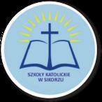 Szkoły Katolickie w Sikorzu